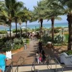 Photo of Eden Roc Miami Beach
