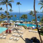 Photo of Wailea Beach Marriott Resort & Spa
