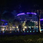 Photo of Calista Luxury Resort