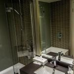 Holiday Inn Leeds Brighouse Foto