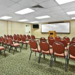 Baymont Inn & Suites Knoxville/Cedar Bluff Foto