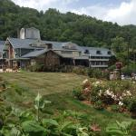 Gatlinburg Inn의 사진