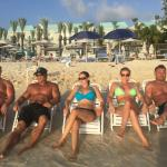 Foto The Westin Grand Cayman Seven Mile Beach Resort & Spa
