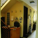 Photo of Buminanienie Family Guest House
