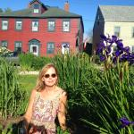 Billede af Bailey House Bed and Breakfast