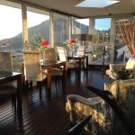 Bild från Atlanticview Cape Town Boutique Hotel