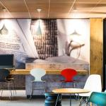 Photo of Hotel Ibis Amsterdam Airport