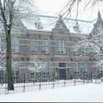 Photo of The College Hotel