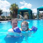Foto de Howard Johnson Inn - Ocala
