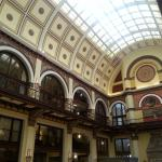 Photo de Union Station Hotel, Autograph Collection