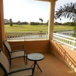 Foto de Divi Village Golf and Beach Resort