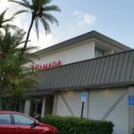Photo of Ramada Hialeah-Miami Airport