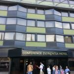 Photo of Conference Florentia Hotel