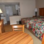 Foto de Oceanfront Litchfield Inn