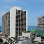 Photo of Hyatt Place Waikiki Beach