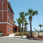 Photo of Amelia Hotel at the Beach