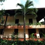 Photo de Amatao Tropical Residence