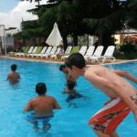 Ehden Country Club의 사진