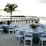 Key West Marriott Beachside Hotel Foto
