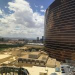 Photo of Encore At Wynn  Las Vegas