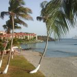 Photo of Divi Little Bay Beach Resort