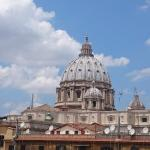 Photo de Alle Fornaci a San Pietro - Bed & Breakfast