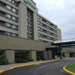 Photo de Holiday Inn Laval Montreal