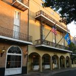 Wyndham New Orleans - French Quarter照片