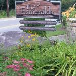 Photo de The Esmeralda Inn