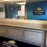 Foto de Days Inn Vernal