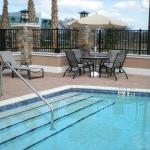 Hilton Garden Inn Tampa / Riverview / Brandon Foto