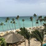 Holiday Inn Resort Aruba - Beach Resort & Casino Foto