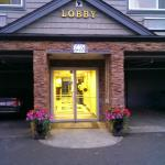 Foto de Quality Hotel & Suites Langley