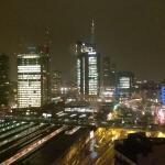 Foto de AC Hotel Milano by Marriott