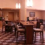 Photo of Homewood Suites by Hilton Durango, CO