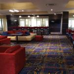 Holiday Inn Express & Suites Columbia Univ Area - Hwy 63 Foto
