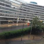 Bild från DoubleTree by Hilton Manchester Piccadilly