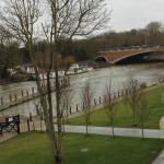 Photo de the runnymede-on-thames