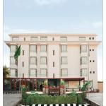 MGB Hotels Alwar