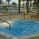 Leonardo Royal Resort Hotel Eilatの写真