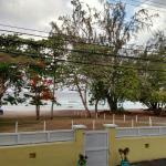 Foto de Southern Surf Beach Apartments
