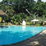 Foto van The Baobab - Baobab Beach Resort & Spa