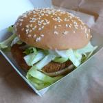 Photo of McDonald's Hoofddorp