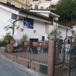 Bed & Breakfast Casa Anna Rita의 사진