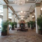 Photo of Francis Marion Hotel