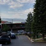 Photo of Lake View Lodge