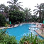 Krabi Palm Paradise Resort의 사진