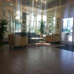 Φωτογραφία: Holiday Inn West Covina