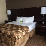 Foto de La Quinta Inn & Suites Lexington Park - Patuxent