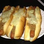 Coney Island Famous Weiners